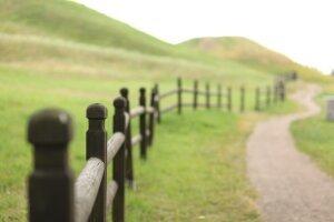 landscape_398500_1920